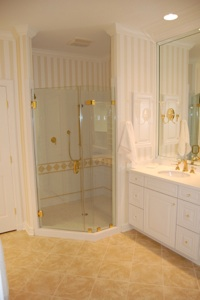 Home Remodeling Photos Greensboro Nc Bostian Builders