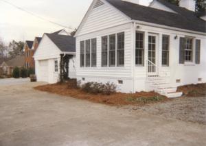 Home Remodeling Photos Greensboro Nc Bostian Builders
